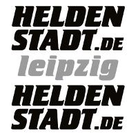 (c) Heldenstadt.de