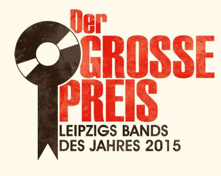 ddgp2015-2
